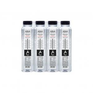 Apa plata 0.5L, 12 buc/bax, Aqua Carpatica - ACOMI.ro