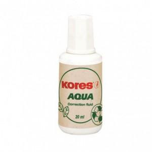 Fluid Corector (apa) 20ml Kores
