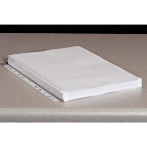 File de protectie A4, extra capacitate, 170 mic, 10buc/set, NOKI - ACOMI.ro