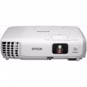 Videoproiector EB-S18 Epson