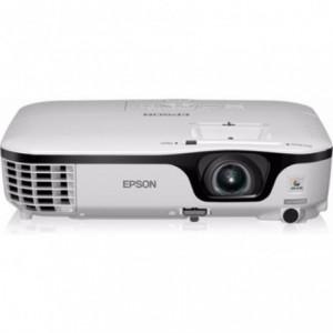 Videoproiector Epson W-12