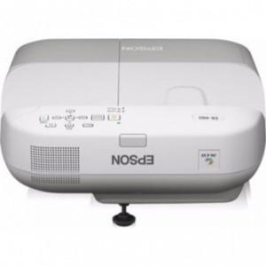 Videoproiector Epson EB-480W