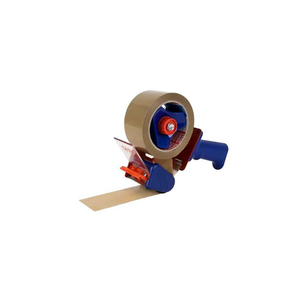 Dispenser pentru banda adeziva TESA, 48mmx66m