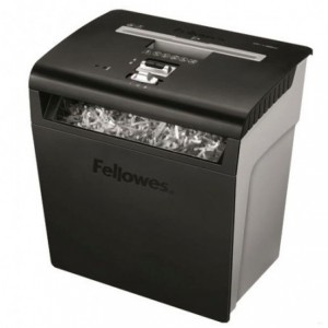 Distrugator documente, cross-cut , FELLOWES  P48C