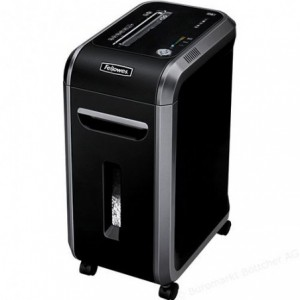 Distrugator documente, cross-cut , Fellowes 99Ci