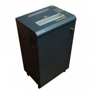 Distrugator documente, cross-cut , JINPEX JP-510C - ACOMI.ro