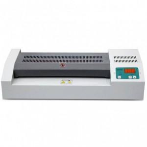 Aparat de laminat HD-320B
