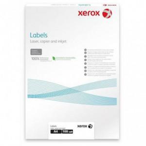 etichete 2/A4 (210x148.5mm)