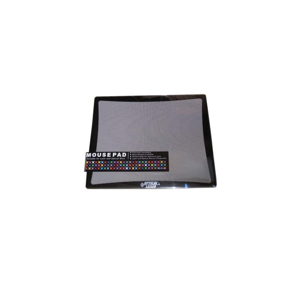 Mouse pad optic/laser ACM-9D04