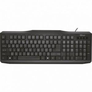 Tastatura Trust Classic Line 20517