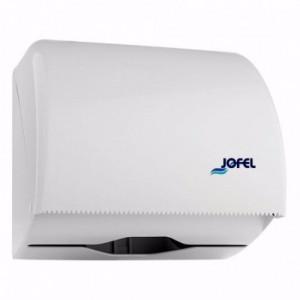 Dispenser prosoape hartie Z sau rola - JOFEL ACOMI.ro
