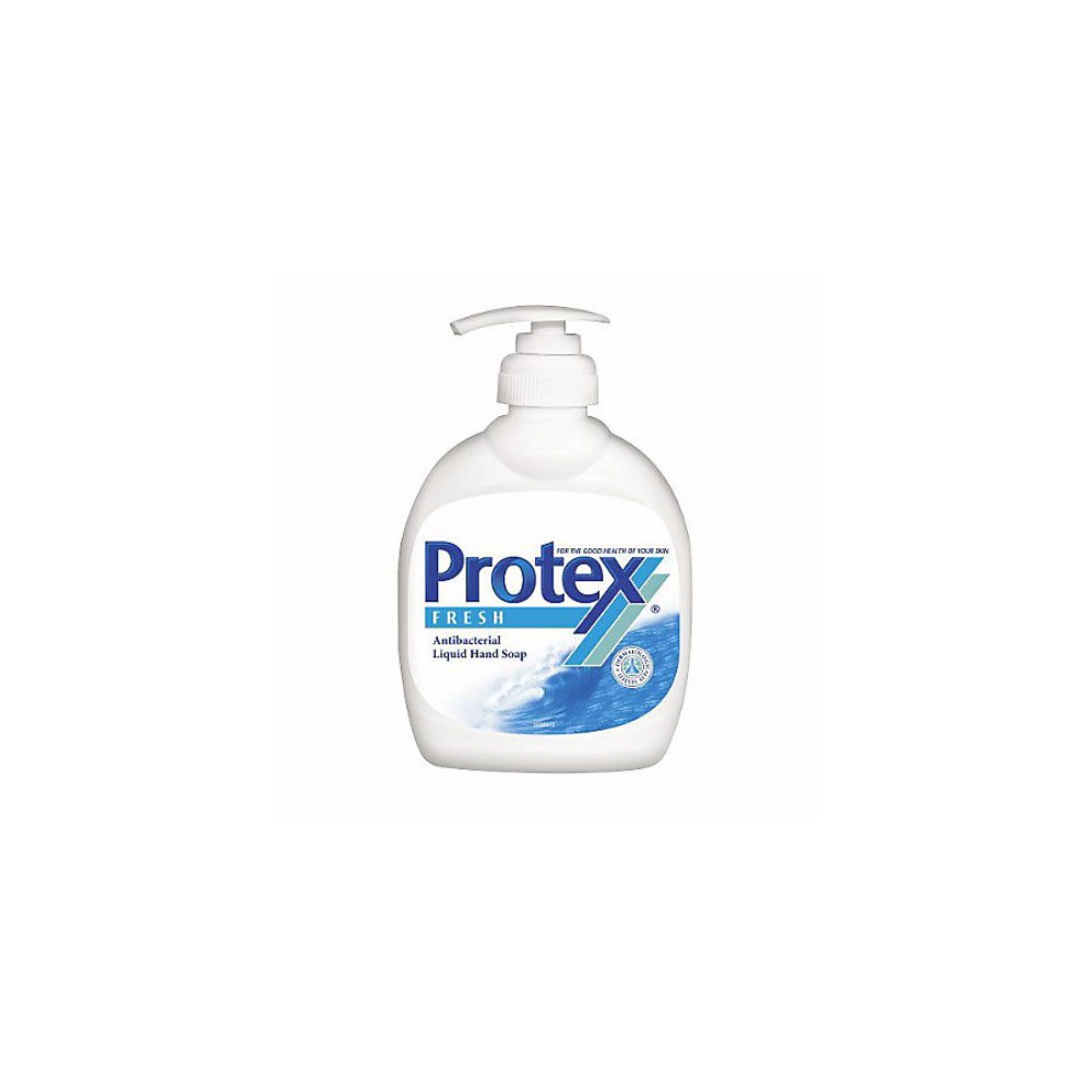 Sapun lichid 300ml Protex Ultra Fresh ACOMI.ro