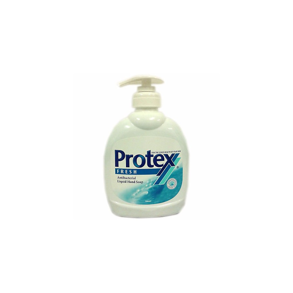 Sapun lichid 300ml Protex Fresh ACOMI.ro