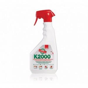 Insecticid Sano K 2000 750 ml ACOMI.ro