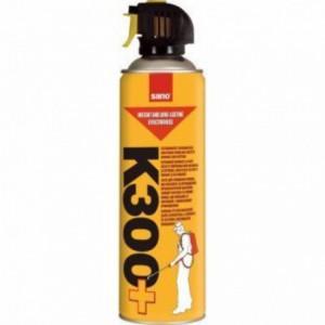 Insecticid Sano K-300 + Aerosol 420ml ACOMI.ro