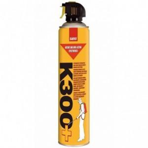 Insecticid Sano K-300 + Aerosol 630ml ACOMI.ro