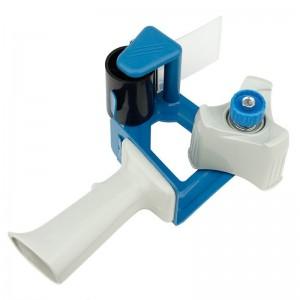 Dispenser pentru banda adeziva, 48mmx66m