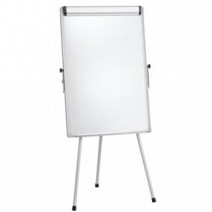 Flipchart magnetic, 100 x 70 cm, SMART 333 Economy