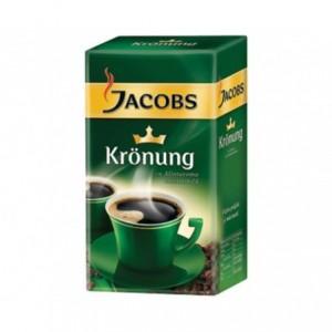 Jacobs Kronung cafea 500g