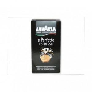 Lavazza Il Perfetto Cafea Espresso 250G - ACOMI.ro
