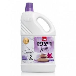Detergent pardoseli universal, SANO FLOOR FRESH HOME PAMPERING SPA 2L - ACOMI.ro