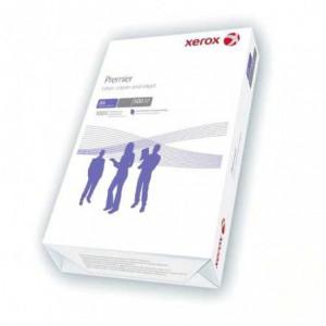 Hartie A4, 80g/mp, 500 coli/top, XEROX Premier - ACOMI.ro