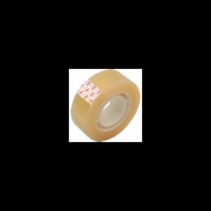 Banda adeziva 12mmx10m Kores · ACOMI.ro