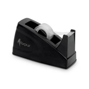 Dispenser banda adeziva de birou 19mm, Forpus · ACOMI.ro