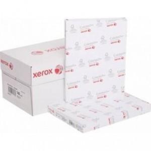 Hartie copiator color Xerox Colotech, A3