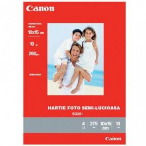 Hartie foto CANON