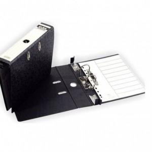 Biblioraft 5.0 cm Marmorat E-100081046