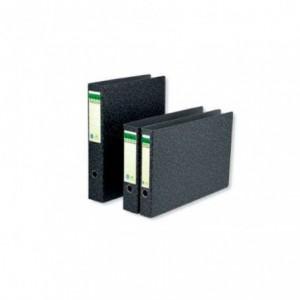 Biblioraft 8.0 cm Marmorat E-400001076