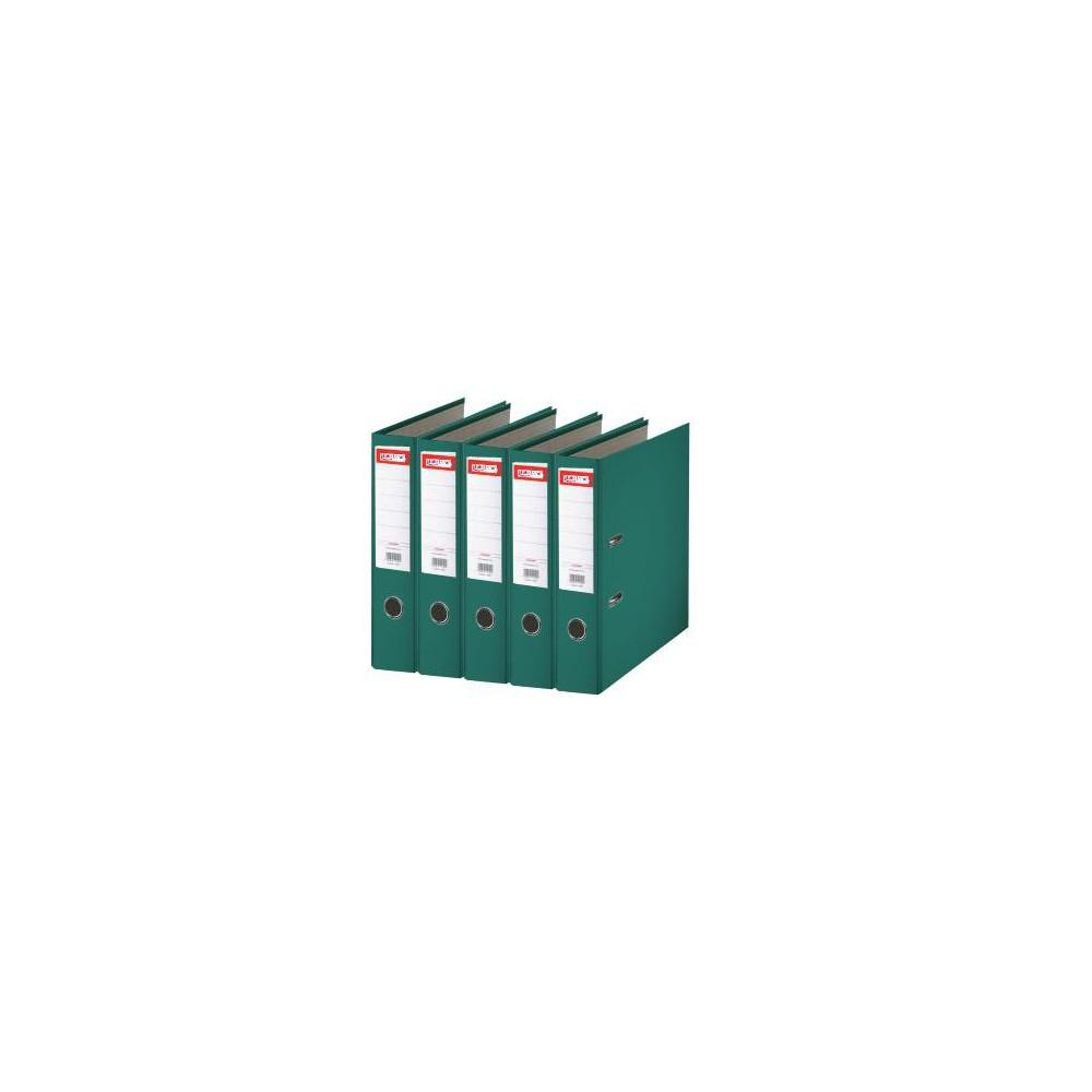 Biblioraft 7.5 cm Plastifiat A-PP1175