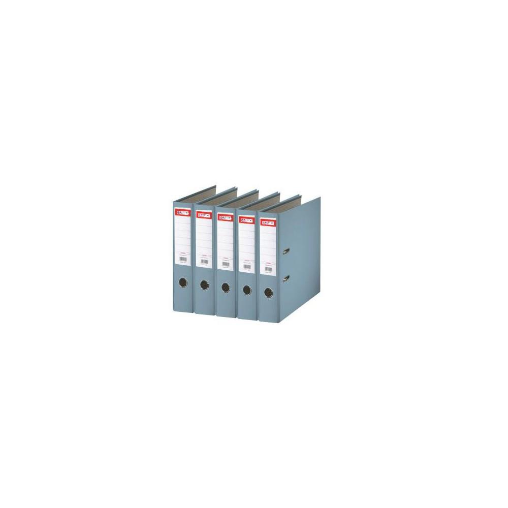 Biblioraft 7.5 cm Plastifiat A-PP375