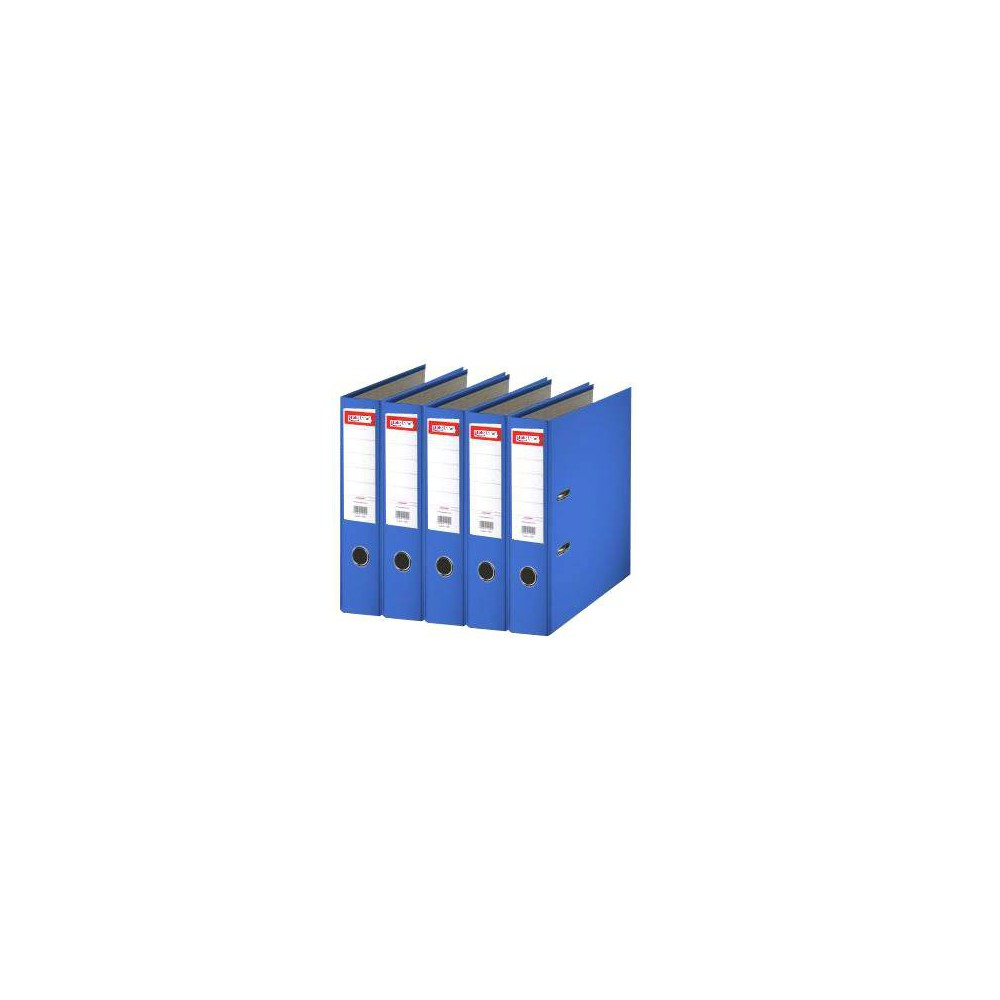 Biblioraft 7.5 cm Plastifiat A-PP275