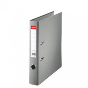Biblioraft 7.5 cm Plastifiat ES-11272