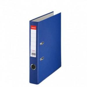 Biblioraft 7.5 cm Plastifiat ES-11255