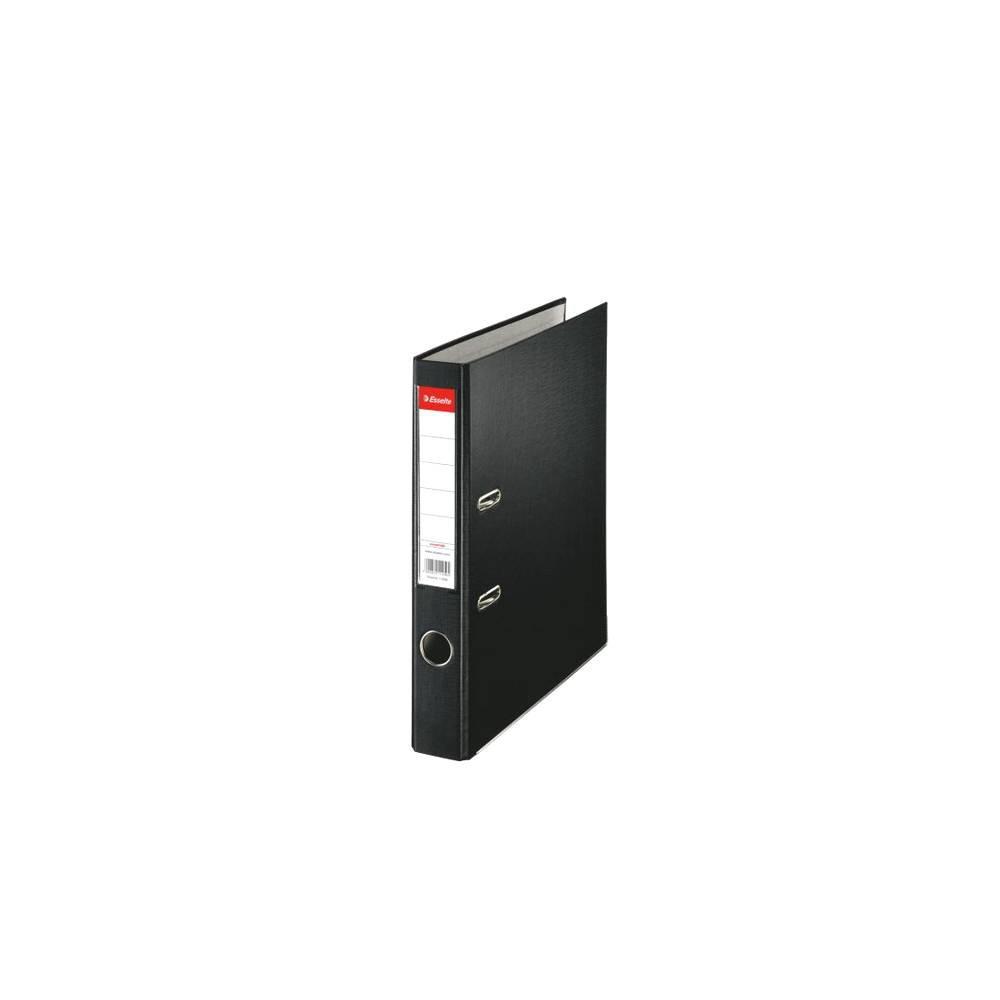 Biblioraft 7.5 cm Plastifiat ES-11257
