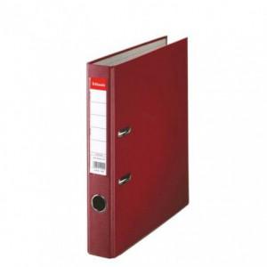 Biblioraft 5.0 cm Plastifiat ES-81173