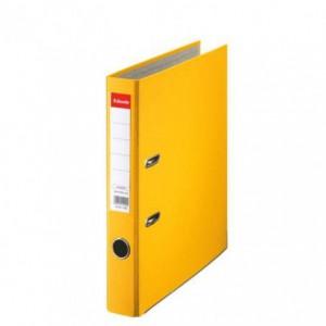 Biblioraft 5.0 cm Plastifiat ES-81191