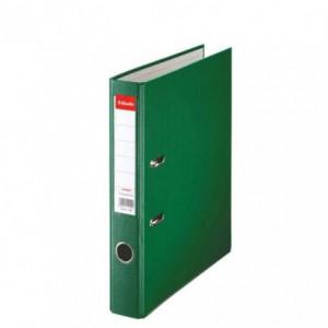 Biblioraft 5.0 cm Plastifiat ES-81196