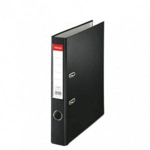 Biblioraft 5.0 cm Plastifiat ES-81197