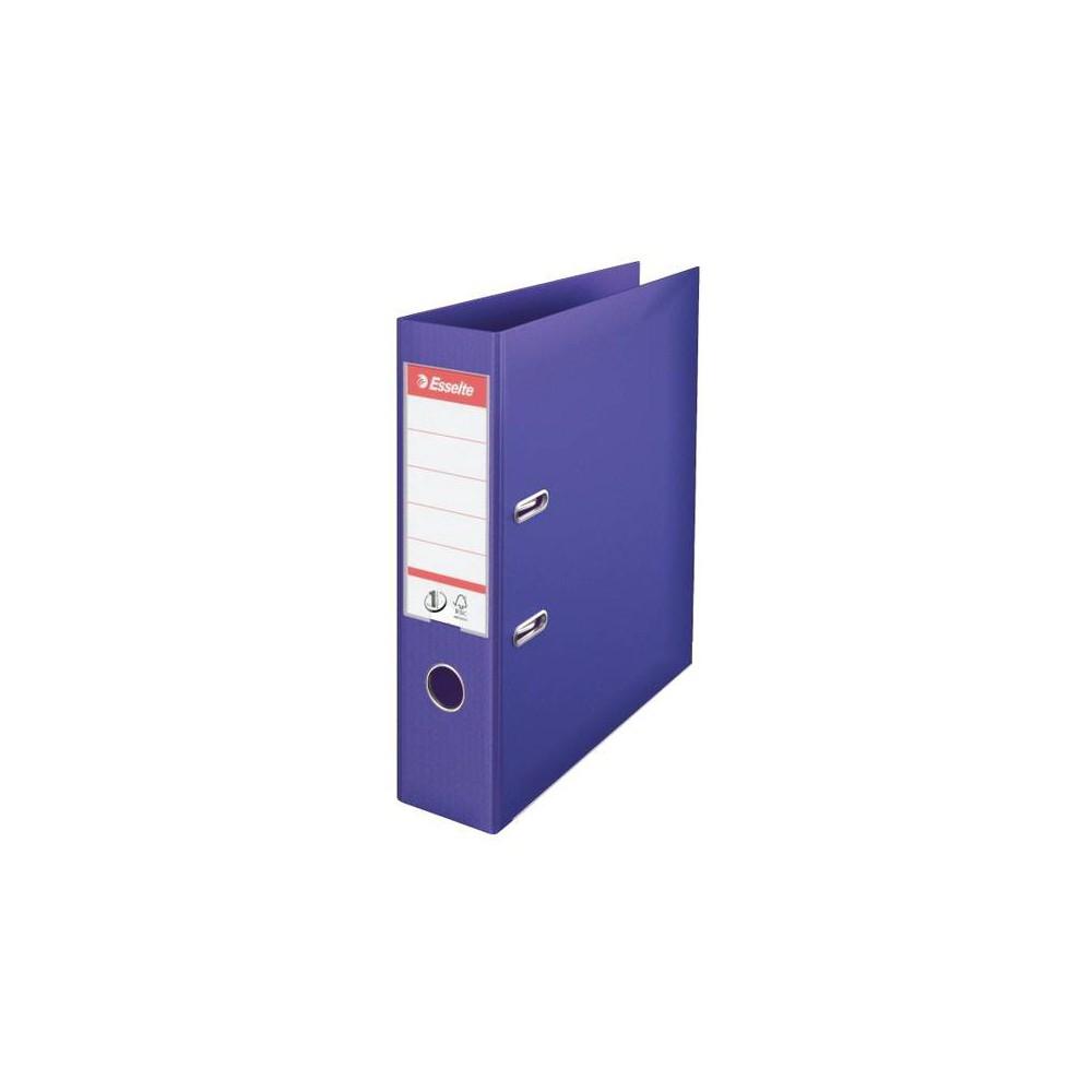 Biblioraft 5.0 cm Plastifiat ES-811540