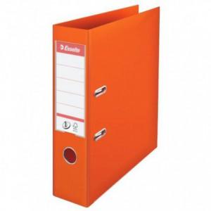 Biblioraft 5.0 cm Plastifiat ES-811440