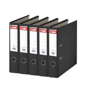 Biblioraft 5.0 cm Plastifiat A-PP050
