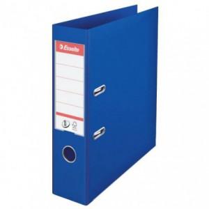 Biblioraft 7.5 cm Plastifiat ES-811350