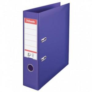 Biblioraft 7.5 cm Plastifiat ES-811530