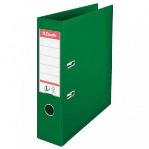 Biblioraft 7.5 cm Plastifiat ES-811360