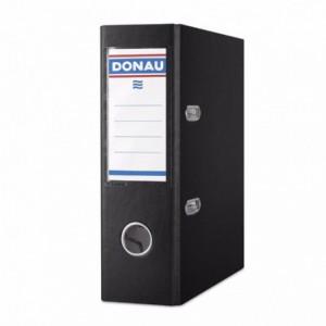 Biblioraft 7.5 cm Plastifiat DN-3905001PL-01