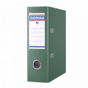 Biblioraft 7.5 cm Plastifiat DN-3905001PL-06